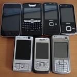 assorted_smartphones