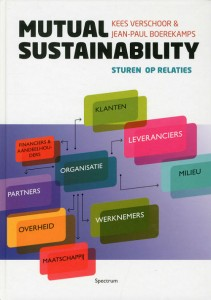 mutualsustainability