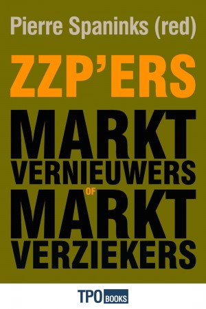zzpers-1100
