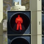traffic lights - public domain - Pixabay (hans)
