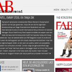 FABMagazine