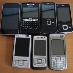 assorted_smartphones